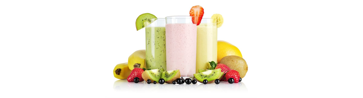 images of herbalife shakes - Bing images