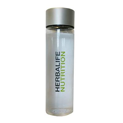 Drinkfles Herbalife Nutrition 900 ml