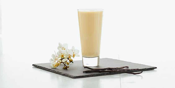 Formula 1 Voedingsshake Romige vanille