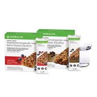 Herbalife Voedingsreep