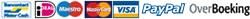 Veilig online betalen met MultiSafepay