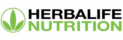 Herbalife Voeding
