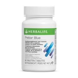 Prelox Blue