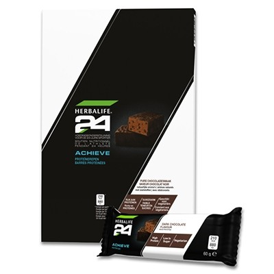 H24 Achieve Proteïnerepen