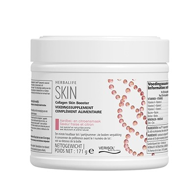 Collageen Skin Booster