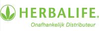 Herbalife Distributeur Belgie